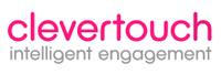 clevertouch_logo