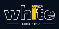 whiteandsons-logo
