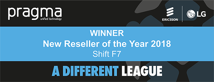 pragma-awards-2018-new-reseller-of-the-year_shift-f7-700